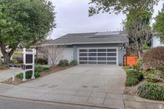 282 Leslie Ct #A, Mountain View, CA