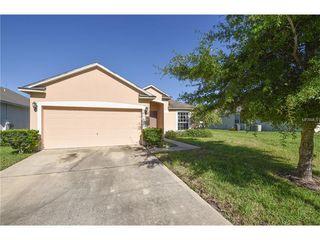 203 Knollwood Drive #96, Davenport FL