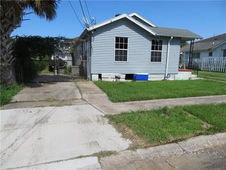 East Gentilly New Orleans La Real Estate Homes For Sale Trulia