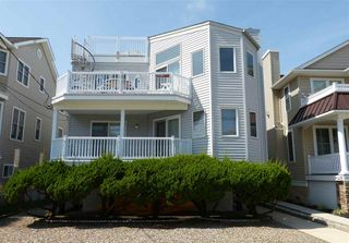 5026 Central Ave, Ocean City, NJ