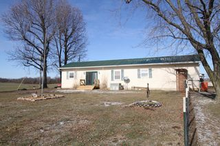 10882 Prest Rd, Coulterville, IL