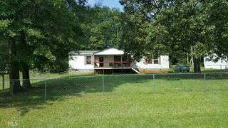 206 W Lakeview Dr, Temple, GA