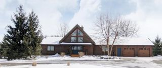 18828 State Road 3, Huntertown, IN