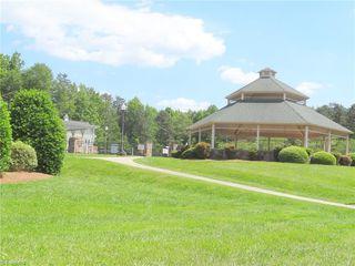 291 Scout Road #185, Lexington NC