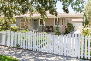 12867 Admiral Avenue, Los Angeles CA