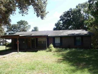 13072 6th St, Lillian, AL