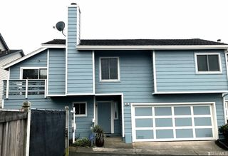 328 Michelle Ln, Daly City, CA