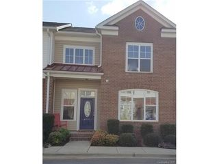 8417 Scotney Bluff Avenue #24, Charlotte NC