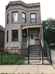7314 S Kenwood Ave, Chicago, IL
