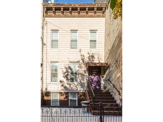 251 Saint Nicholas Ave #Single, Brooklyn, NY