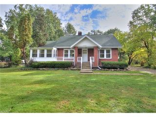 7751 Center St, Mentor, OH