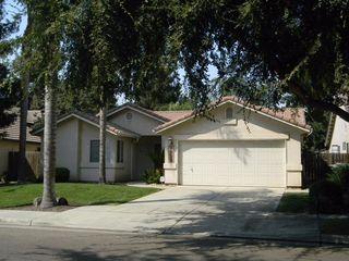 3938 East Elowin Avenue, Visalia CA
