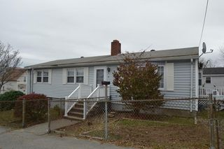 45 Pleasant St, Lawrence, MA