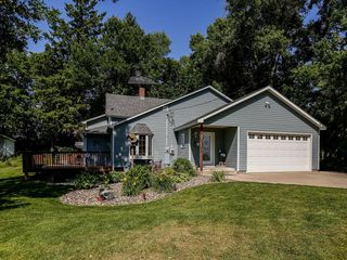 2931 Mitchell Ave NW, Annandale, MN