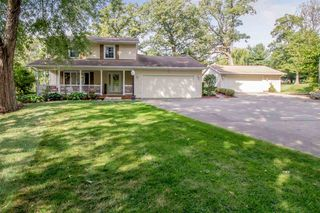 11860 83rd Ave, Blue Grass, IA