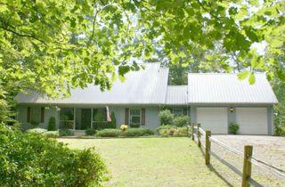 267 Orchard Lane, Sylva NC