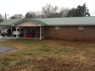 3747 State Highway 9, Anniston, AL