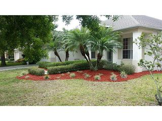 19122 Golden Cacoon Pl, Lutz, FL
