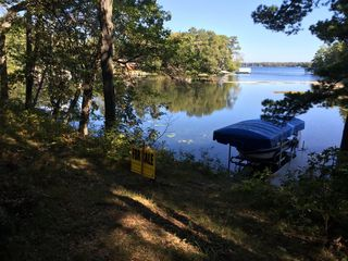 36374 Rushmoor Blvd, Crosslake, MN