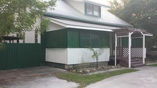 2326 Unity Ave, Fort Myers, FL