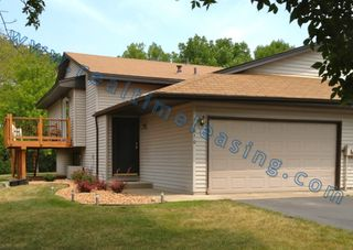 13870 79th Ave N, Maple Grove, MN