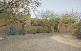14231 East Cavedale Drive, Scottsdale AZ