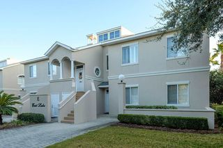 200 Peninsula Blvd #E102, Gulf Shores, AL