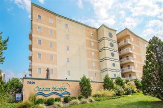 7601 Atlantic Ave #203, Wildwood, NJ