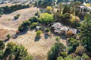 71 Lost Valley Dr, Orinda, CA