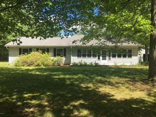 387 Polikoff Rd, Ashley Falls, MA