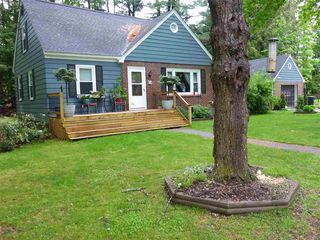 36 Thornton Way, Keene, NH