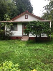 1529 Runyon Branch Rd, Pinsonfork, KY