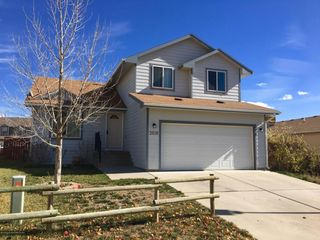 2618 Shawnee Ct, Rifle, CO