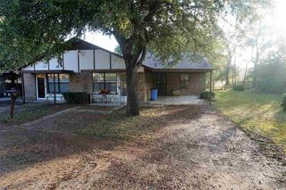 419 Alford Dr, New Boston, TX