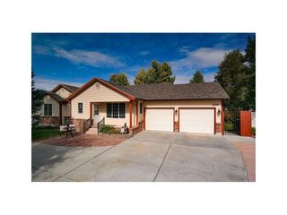 266 Waterton Way, Billings, MT