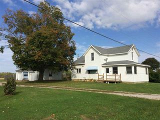 1409 North Lima Road, Kendallville IN