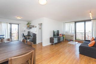 2322 30th Rd #8A, Long Island City, NY