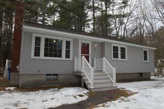 231 High Range Rd, Londonderry, NH