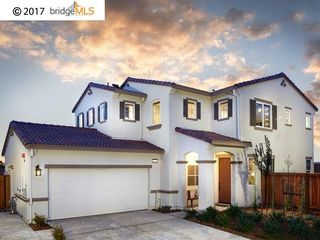2253 Acero Court, Brentwood CA