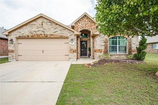 6932 Canyon Rim Dr, Fort Worth, TX