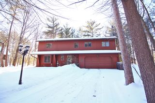 4660 Pinery Point Ct, Junction City, WI