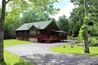 159 Toles Hollow Rd, Gilboa, NY