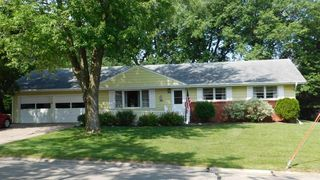 412 Jones Ave, Maquoketa, IA