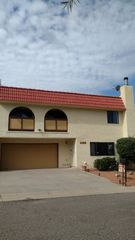 12210 Eric Ct NE, Albuquerque, NM