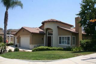 796 Paseo De Leon, Thousand Oaks, CA