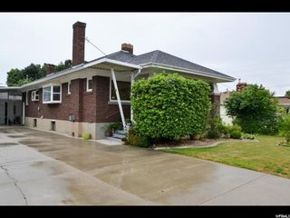 2336 E 3395 S, Salt Lake City, UT