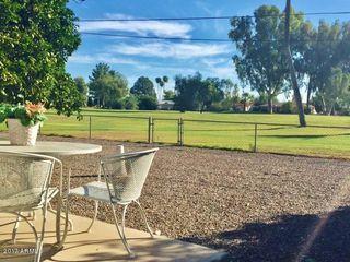 11659 North Hacienda Drive, Sun City AZ