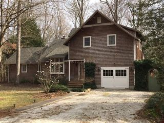 111 Tail Of The Fox Drive, Ocean Pines MD