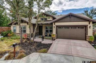 887 Amberwood Ct, Walnut Creek, CA
