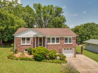 3331 Browndell Dr, Chattanooga, TN